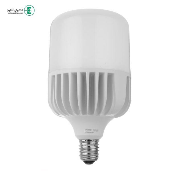 لامپ ال ای دی 150 وات