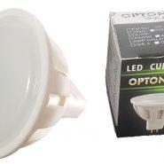 لامپ هالوژن 5 وات