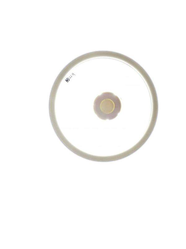 چراغ سنسوردار ال ای دی سقفی 22 وات